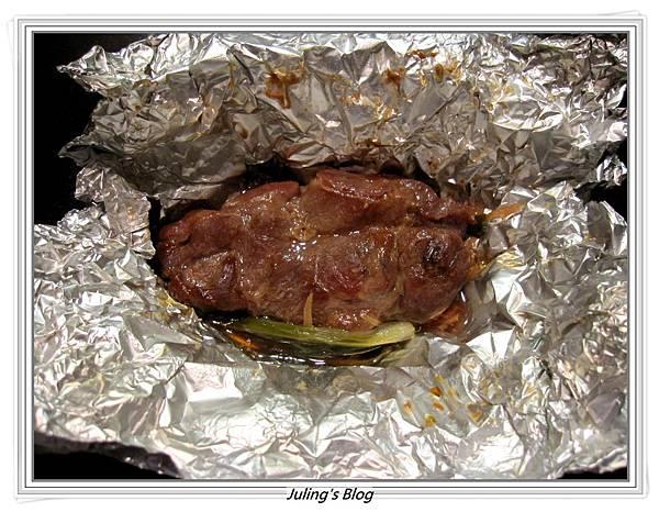 醬油蒸肉做法8.JPG