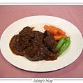 匈牙利紅燴牛肉.JPG