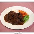 匈牙利紅燴牛肉1.JPG