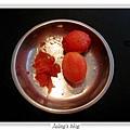 匈牙利紅燴牛肉做法1.JPG