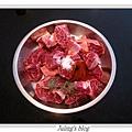 匈牙利紅燴牛肉做法3.JPG