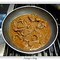 匈牙利紅燴牛肉做法13.JPG