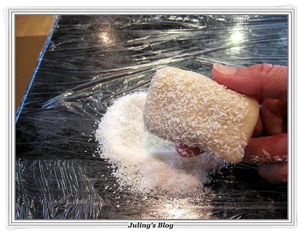 雙味貴妃酥做法17.JPG