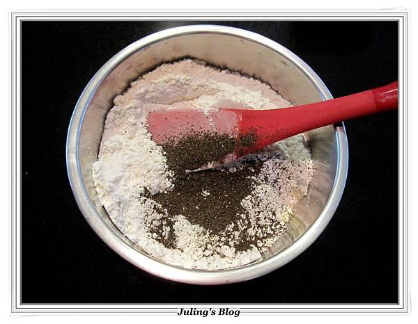 伯爵茶義式脆餅做法3.JPG