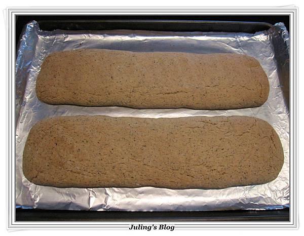 伯爵茶義式脆餅做法6.JPG