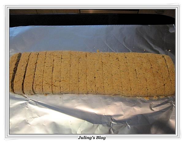伯爵茶義式脆餅做法7.JPG
