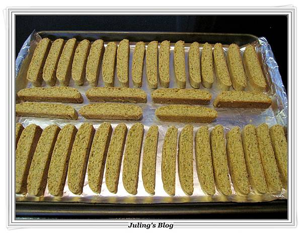 伯爵茶義式脆餅做法8.JPG