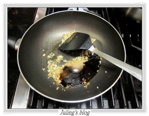 醬燒豬肝8.jpg