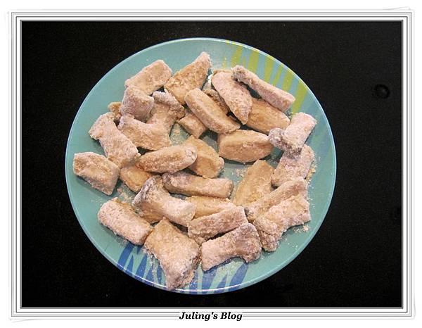 炸味噌杏鮑菇做法5.JPG