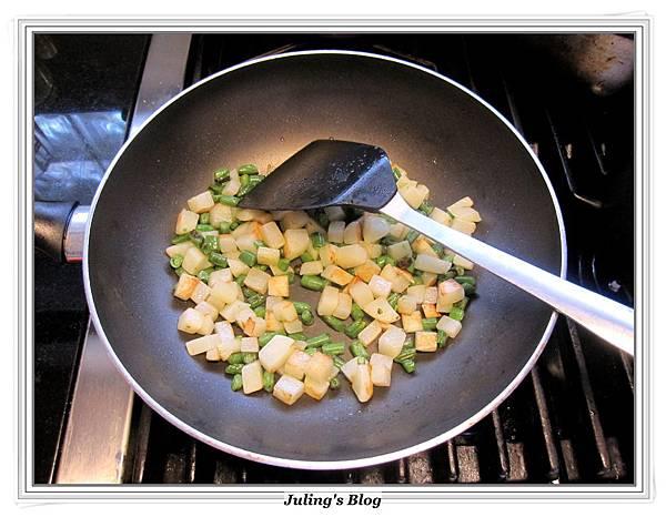 馬鈴薯炒飯做法3.JPG