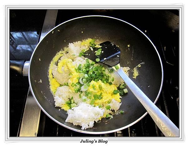 馬鈴薯炒飯做法9.JPG