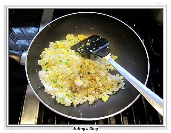 馬鈴薯炒飯做法10.JPG