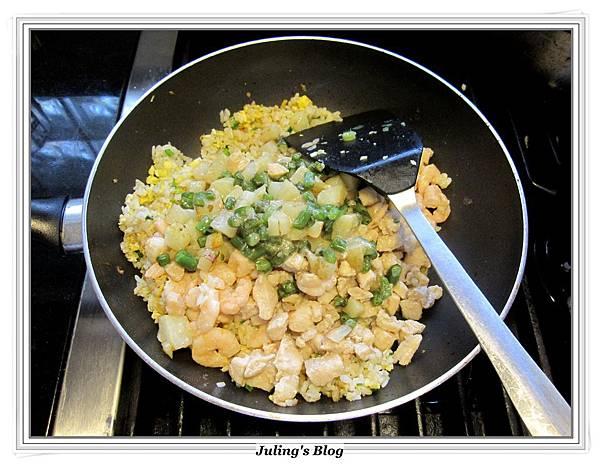 馬鈴薯炒飯做法11.JPG