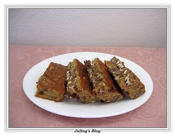 胡桃黑糖糕1.JPG