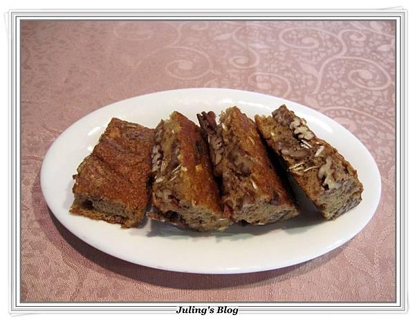胡桃黑糖糕2.JPG