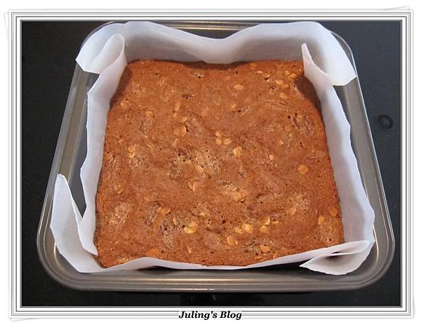 胡桃黑糖糕做法5.JPG