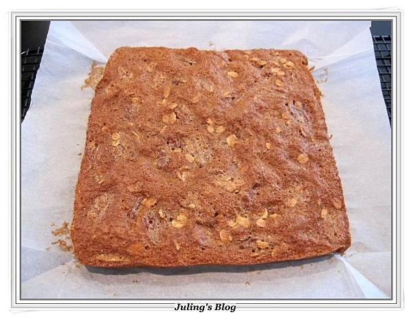 胡桃黑糖糕做法6.JPG