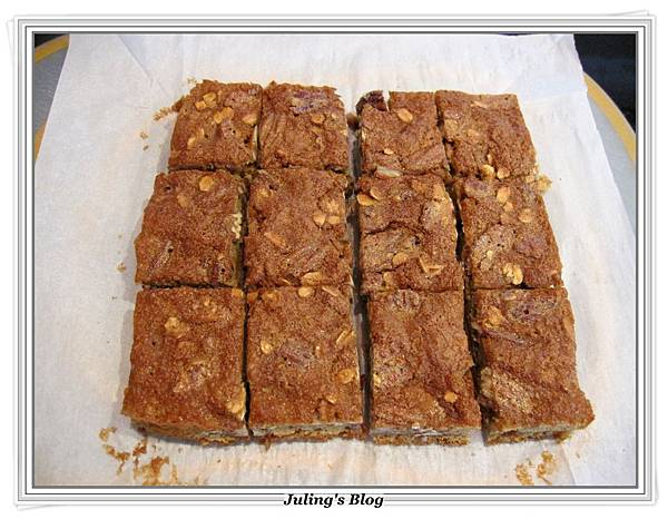 胡桃黑糖糕做法7.JPG