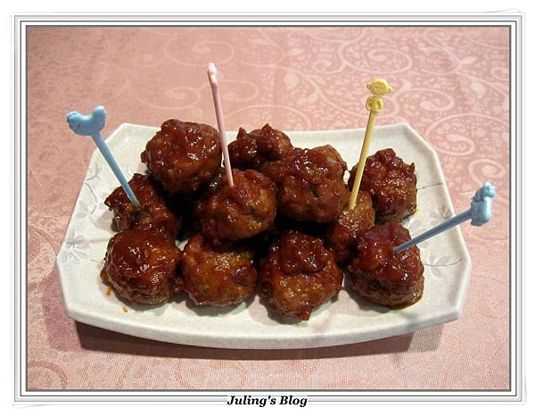 果汁肉丸子1.JPG