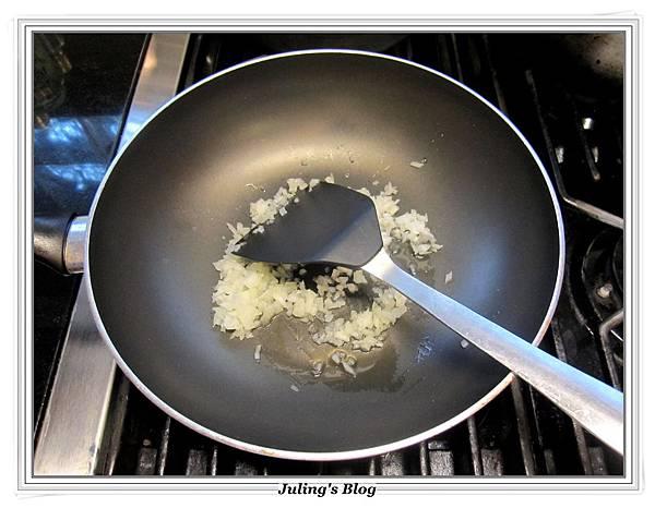 果汁肉丸子做法5.JPG