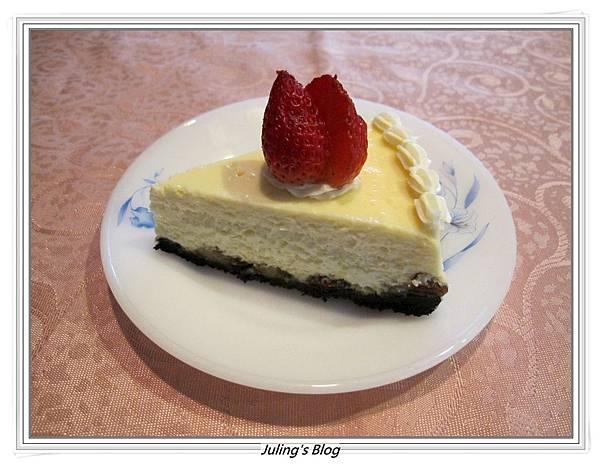 果餡乳酪蛋糕.JPG