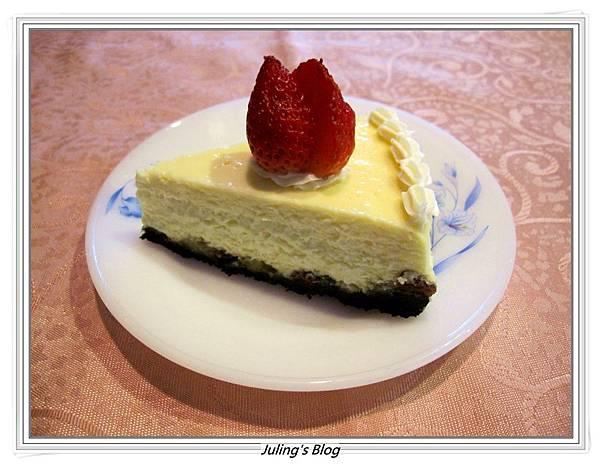 果餡乳酪蛋糕做法.JPG