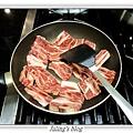 蠔油牛小排做法2.JPG