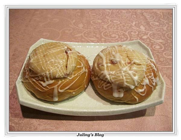 乳酪黑糖麵包.JPG