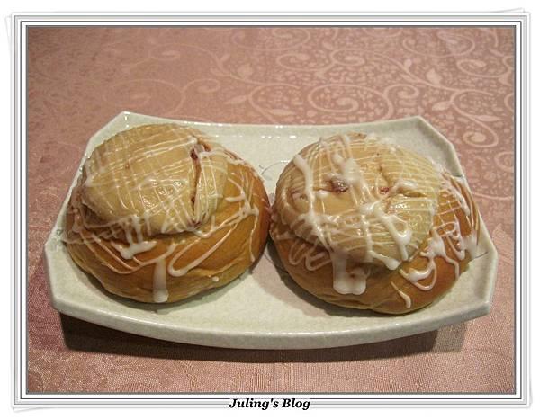 乳酪黑糖麵包1.JPG