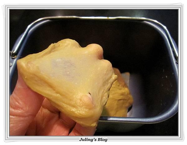 乳酪黑糖麵包做法2.JPG