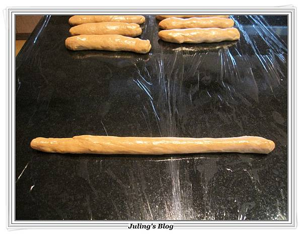 乳酪黑糖麵包做法7.JPG