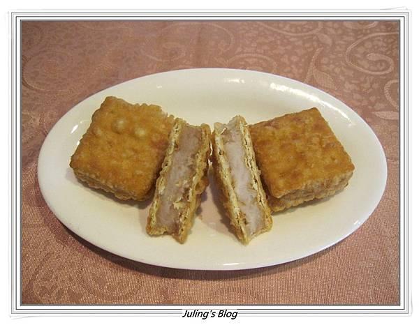 芋仔餅1.JPG