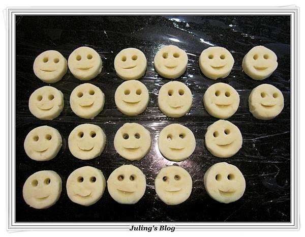 微笑薯餅做法9.JPG