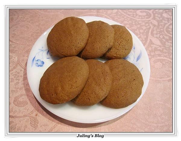 咖啡餅乾1.JPG