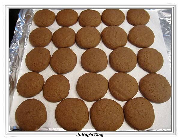 咖啡餅乾做法10.JPG