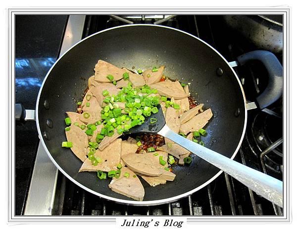 乾燒豬肝做法9.JPG