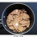 乾燒豬肝做法4.JPG