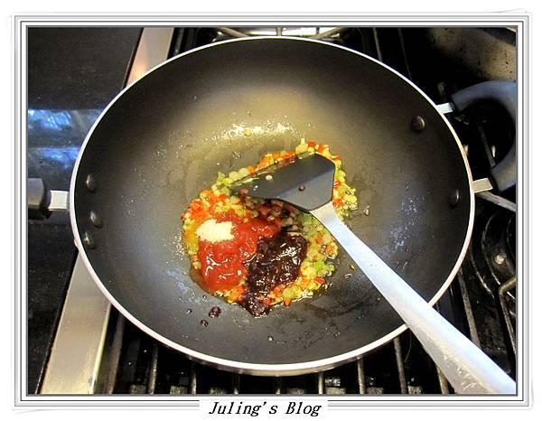 乾燒豬肝做法7.JPG