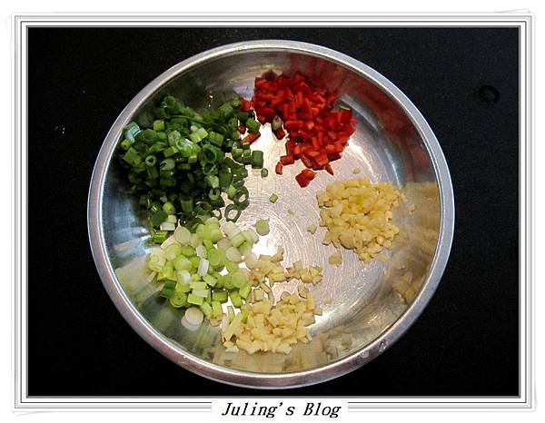 乾燒豬肝做法5.JPG