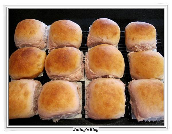 紫薯漢飽包做法9.JPG