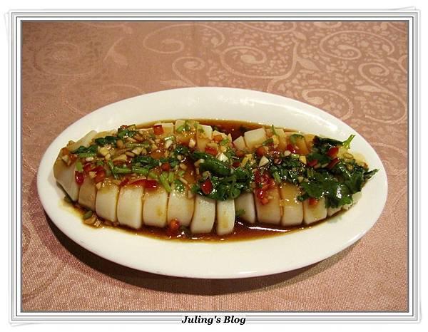 五味鮮魷1.JPG