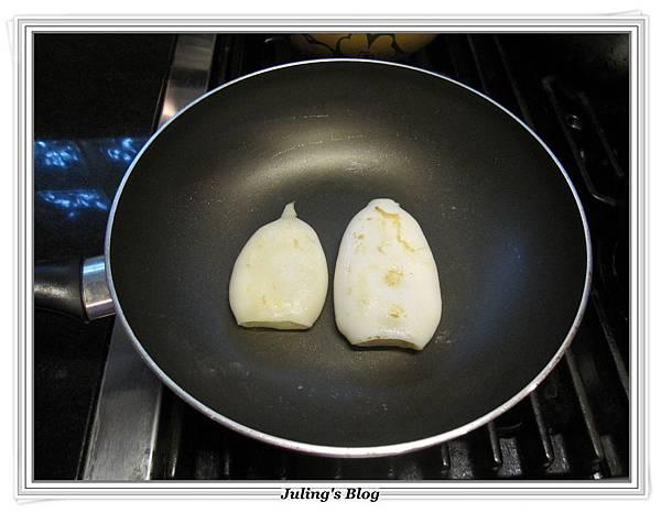 五味鮮魷做法3.JPG