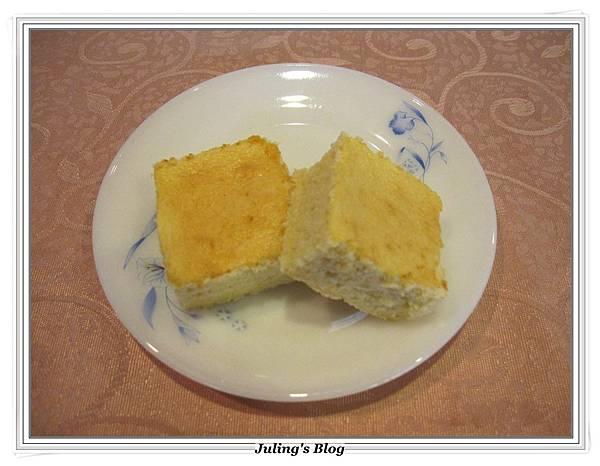 味噌蛋糕.JPG