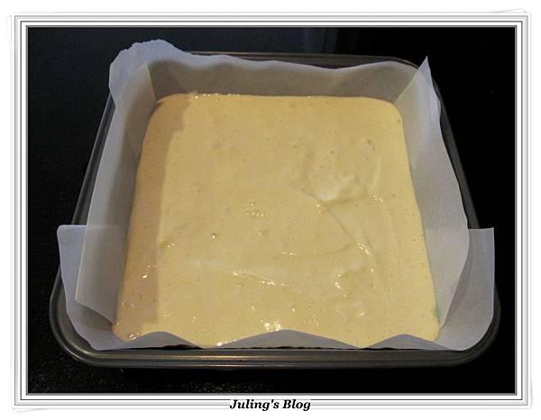 味噌蛋糕做法8.JPG
