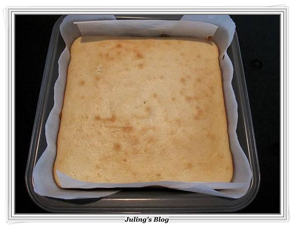 味噌蛋糕做法9.JPG