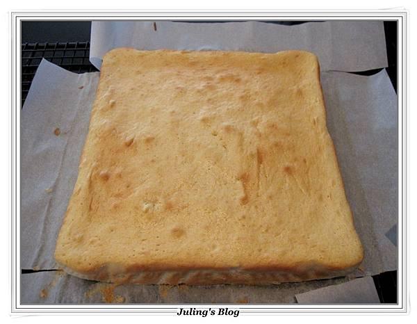 味噌蛋糕做法10.JPG