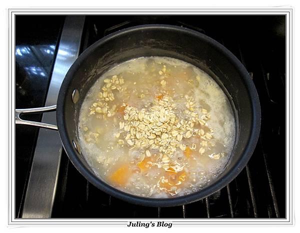 地瓜燕麥糙米粥做法4.JPG