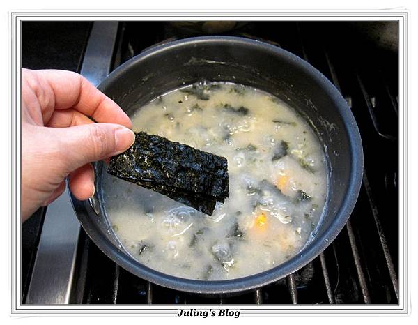 地瓜燕麥糙米粥做法6.JPG
