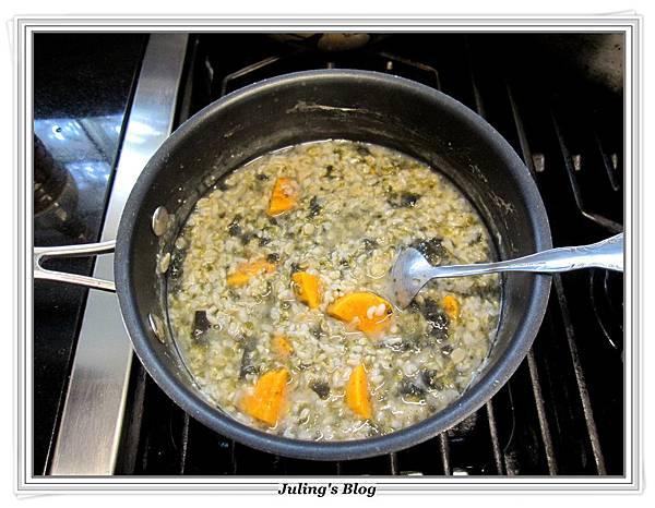 地瓜燕麥糙米粥做法7.JPG