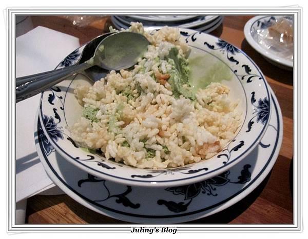 Great China Berkeley8.JPG